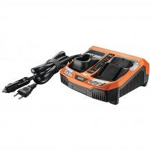 Зарядное устройство 14.4-18В AEG BLK 1218