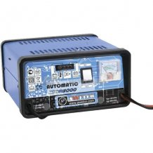 Зарядное устройство Awelco Automatic 3000