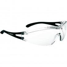 Защитные очки Bosch GO 1C, 5 шт (2607990072)