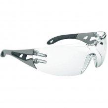 Защитные очки Bosch GO 2C, 5 шт (2607990074)