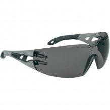 Защитные очки Bosch GO 2G, 5 шт (2607990076)