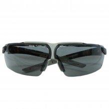 Защитные очки Bosch GO 3G, 5 шт (2607990082)