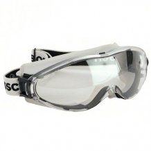 Защитные очки Bosch GO FV2, 1 шт (2607990087)