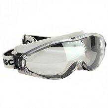 Защитные очки Bosch GO FV2, 4 шт (2607990088)