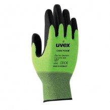 Защитные перчатки Bosch Cut protection GL protect 9, 1 пара (2607990120)