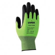 Защитные перчатки Bosch Cut protection GL protect 9, 5 пара (2607990121)