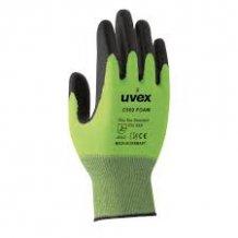 Защитные перчатки Bosch Cut protection GL protect 10, 5 пара (2607990123)