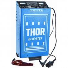 Пуско-зарядное устройство Awelco Thor 650