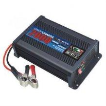Инверторное зарядное устройство Awelco SmartCharge 2000