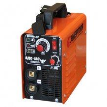 Сварочный инвертор Энергия ВДС-160 «Шмель»