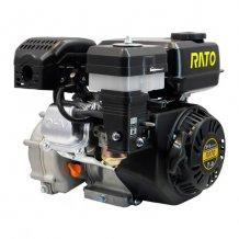 Двигатель бензиновый RATO R210RV с редуктором и центробежным сцеплением