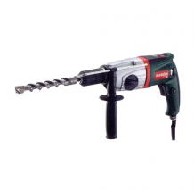 Перфоратор Metabo UHE 20 Multi