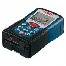 Лазерный дальномер Bosch DLE 50 (0601016000)