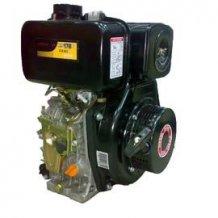Двигатель дизельный Kama 178 F