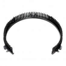 Запасное щеточное кольцо Metabo GED 125 (626733000)