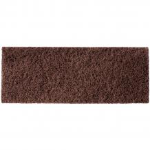 Шлифовальный войлок Metabo, 93х250 мм, средний (624722000)