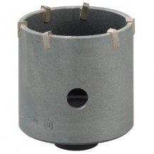 Алмазная коронка по бетону, Metabo 50 мм, М16 (623394000)