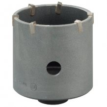 Алмазная коронка по бетону, Metabo 68 мм, М16 (623395000)
