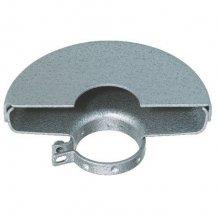 Защитный кожух Metabo для УШМ WE 1450-150, 150мм (630362000)