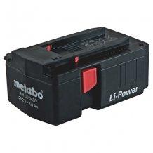 Аккумуляторный блок 25,2 В, 3,0 А·ч, Li-Power (625437000)