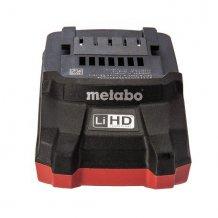 Аккумулятор Metabo 18 В, 3.5 Ач, LiHD (625346000)