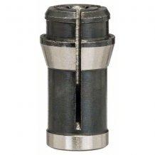 """Цанга зажимная без натяжной гайки Bosch 1/8"""" д/GGS 28 (2608570139)"""