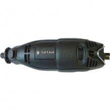 Гравер Титан ББМ-17-40