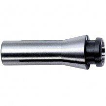 Цанга Metabo для гибкого вала 627609000, 6 мм (630714000)