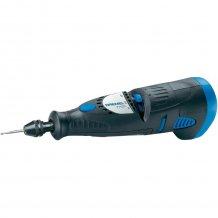 Аккумуляторный Dremel 7700-15 7.2V Ni-Cd Hobby
