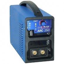 Сварочный аппарат Awelco ARC 250