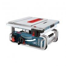Циркулярная пила Bosch GTS 10 J (0601B30500)