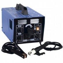 Сварочный аппарат AWELCO CLUB 150(41090)