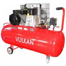 Компрессор Vulkan IBL2070Y-100L