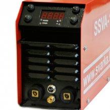 Сварочный инвертор SSVA-160-2 380V