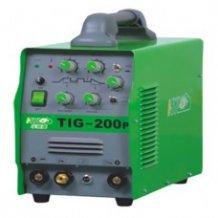 Сварочный инвертор TIG 200P H-26