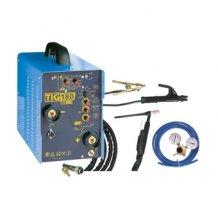 Сварочный инвертор IMS 2510 TRI + набор кабелей ММА