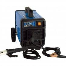 Сварочный аппарат Awelco трансформатор HOBBY 150 (40150)