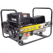 Сварочный генератор AGT WAGT220DCBSBSE