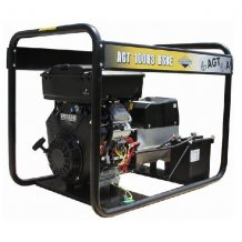 Бензиновый генератор AGT10003BSBE