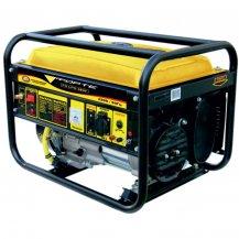 Генератор бензиновый Forte FG3800