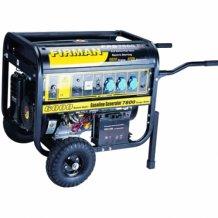 Генератор бензиновый Firman FPG7800E2
