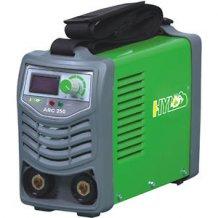 Сварочный инвертор Hyl ARC-250A