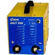 Сварочный инвертор Исток ИИСТ-250