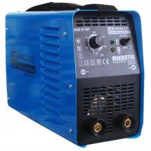 Сварочный инвертор Awelco Micro 144