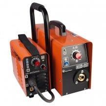 Сварочная мультисистема Энергия ВДС -180+СПМ-207 +подставка