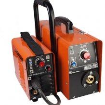 Сварочный инвертор Энергия ВДС -207+СПМ-207 +подставка