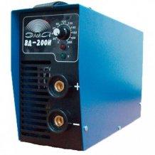 Сварочный полуавтомат инверторный Элсва ВД 220П