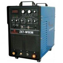 Сварочный аппарат Mishel ZX7 WSEM 200 AC/DC