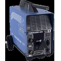 Сварочный трансформатор AWELCO TORNADO 200 (42305)