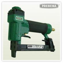 Пневмостеплер Prebena1M-A16-S30